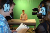 Video Production Degree