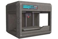 3d-printing-degree-thumbnail