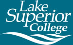 Lake Superior College Degrees | Duluth, MN